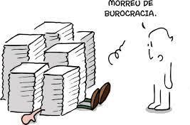 burocracia%20morreu.png