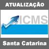 ATUALIZAÇÃO DE ICMS - Alterações para 2017