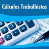 PR�TICO DE C�LCULOS TRABALHISTAS