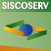 SISCOSERV – Informações sobre Serviços, Intangíveis e Outras Operações que Produzam Variações no Patrimônio