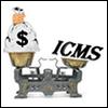 CR�DITOS DE ICMS/SC - Da N�o-Cumulatividade ao Prazo para Utiliza��o e a Consequente Redu��o da Carga Tribut�ria