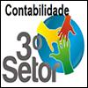 CONTABILIDADE PARA O TERCEIRO SETOR - Aspectos Tribut�rios e Cont�beis de Acordo com a IFRS