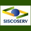 SISCOSERV - Informa��es sobre Servi�os, Intang�veis e Outras Opera��es que Produzam Varia��es no Patrim�nio