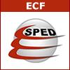 Escrituração Contábil Fiscal (ECF) - Novo Prazo, Ampliação da Regra de Obrigatoriedade e Controles em Subcontas