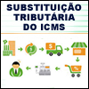 SUBSTITUI��O TRIBUT�RIA DO ICMS - Aspectos Gerais e as �ltimas Altera��es no Regime em SC