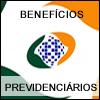 BENEF�CIOS PREVIDENCI�RIOS COM AS ALTERA��ES DA MP N� 664/2014 E DA LEI N� 13.063/2014