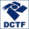 DCTF - NOVAS REGRAS