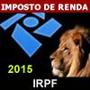DIRPF 2015 - Regras Gerais para Preenchimento e Apresenta��o