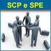 SCP, SPE, Patrim�nio de Afeta��o e o RET