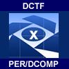 DCTF x PER/DCOMP - Regras Gerais para Apresenta��o