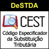 DeSTDA E CEST - In�cio da Obrigatoriedade e Aspectos Pr�ticos