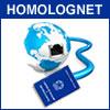 Rescis�o do Contrato de Trabalho e Homologa��o pelo Sistema Homolognet - Aspectos Pr�ticos