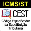 ICMS/ST: ALTERA��ES NO REGIME DE SUBSTITUI��O TRIBUT�RIA E NO CEST PARA 1�.10.2016