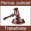 PERÍCIA JUDICIAL TRABALHISTA - Cálculos Trabalhistas