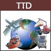 REGIME ESPECIAL CONCEDIDO AOS IMPORTADORES (TTDs 409, 410 e 411)