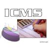 INICIA��O AO ICMS - Do Fato Gerador �s Obriga��es Acess�rias