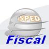 SPED FISCAL (EFD) - Dos Prazos de Obrigatoriedade � Gera��o, Valida��o e Transmiss�o dos Arquivos